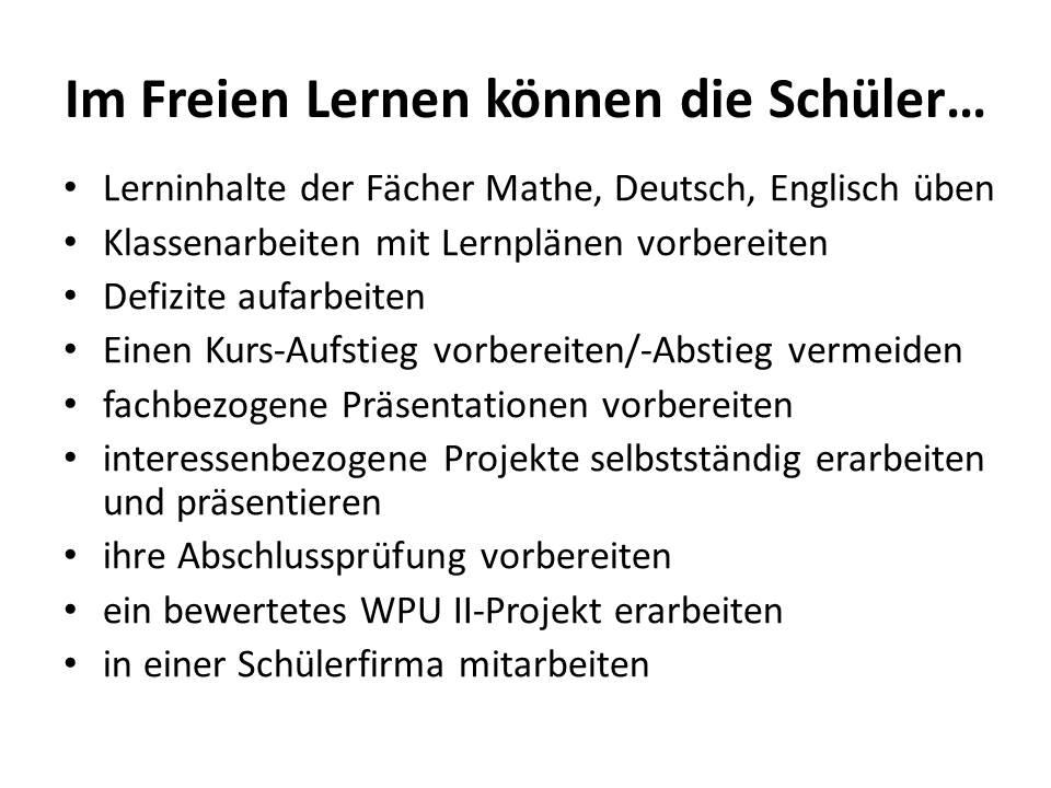 Freies_Lernen_Folie4