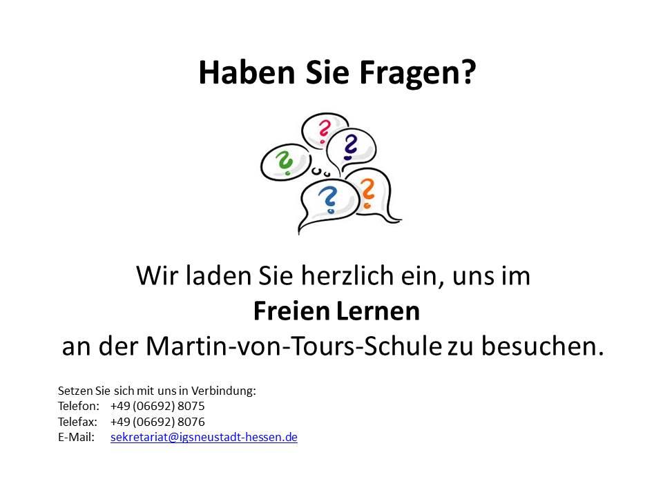 Freies_Lernen_Folie6