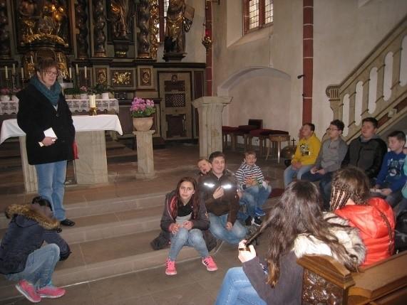 Kirchenbesuch_1