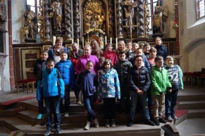 Kirchenbesuch_2
