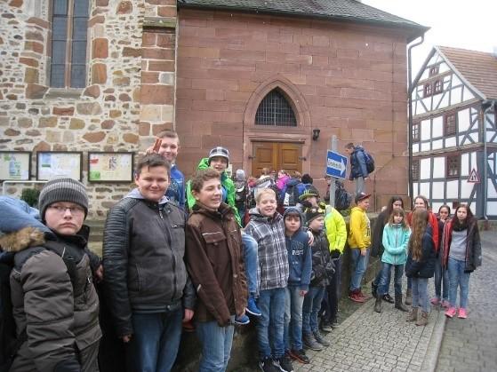Kirchenbesuch_3