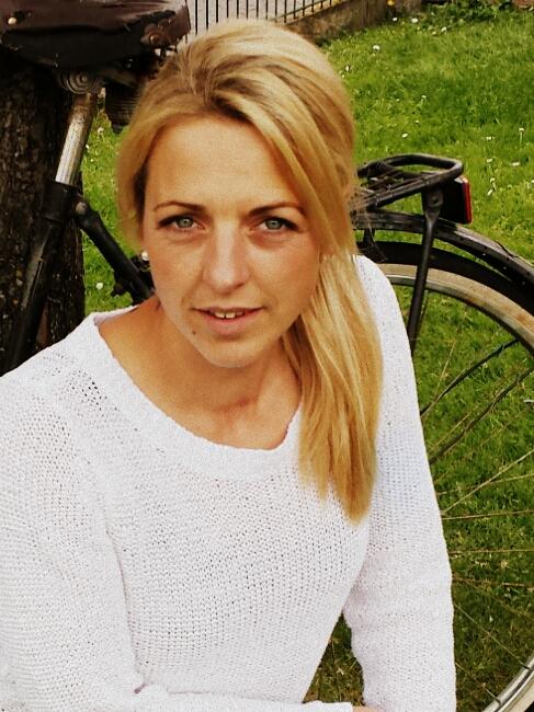 Sandra Walz_SEK