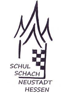 Logo der Schach-AG