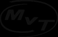 Martin-von-Tours Schule Neustadt Logo